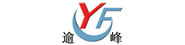 Zhejiang Tugong Instrument Co., Ltd